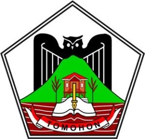 logotomohon